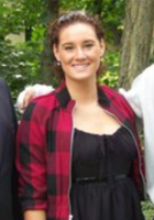 A photo of Kristen who is a Atlanta  History tutor