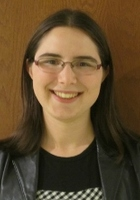 A photo of Rose, a Statistics tutor in Seattle, WA