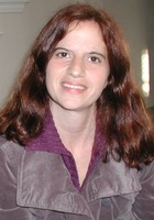 A photo of Maria, a French tutor in Denton, TX