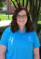 A photo of Sarah, a Calculus tutor in Louisville, CO