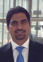 A photo of Avinash who is a Dayton  Computer Science tutor