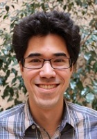 A photo of Mason, a Physical Chemistry tutor in Tustin, CA