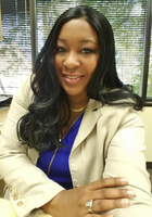 A photo of Shennel, a Accounting tutor in Port Hueneme, CA
