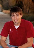A photo of Matthew, a Elementary Math tutor in Shawnee, KS