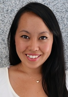 A photo of Yee, a Chemistry tutor in Maine