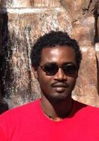 A photo of Zelalem, a Calculus tutor in Henderson, NV
