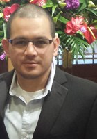 A photo of Andre , a Phonics tutor in Southlake, TX