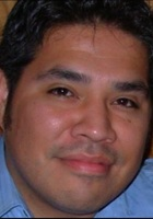 A photo of Ramiro, a SAT Reading tutor in Tomball, TX