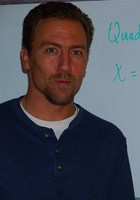 A photo of JohnMark, a SAT tutor in La Mirada, CA