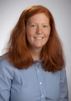 A photo of Madeline who is a Commerce City  English tutor