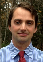 A photo of Seth, a tutor in Quincy, MA