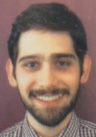 A photo of Ryan, a History tutor in New York, NY