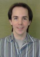 A photo of Kristopher, a English tutor in Miami, FL