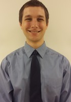 A photo of Thomas who is a Newburyport  Statistics tutor