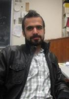 A photo of Zaeem who is one of our Statistics tutors in Lockport