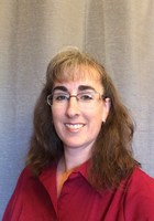 A photo of Susan, a tutor in Laguna Beach, CA