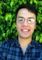 A photo of Jackson, a ISEE tutor in Anaheim, CA