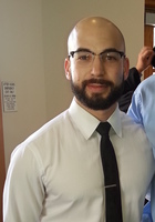 Munster, IN Physical Chemistry tutoring