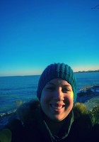 A photo of Melanie, a ISAT tutor in Hobart, IN