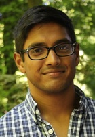 A photo of Teja, a Science tutor in Hubbard, OH
