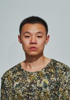 A photo of Bohan who is one of our Mandarin Chinese tutors in Summit Township