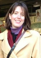 A photo of Deva, a German tutor in Collierville, TN