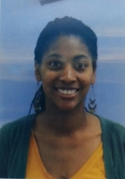 A photo of Melanie, a English tutor in Las Vegas, NV