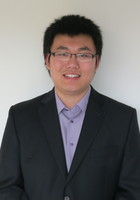 A photo of Eric, a Mandarin Chinese tutor in Alexandria, VA