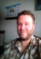 A photo of Thomas, a ISEE tutor in Harris Hill, NY