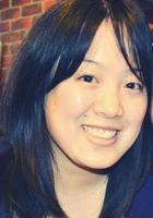 A photo of Connie who is one of our Mandarin Chinese tutors in Sachse