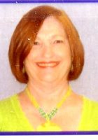 A photo of Judy, a tutor in Kirby, TX