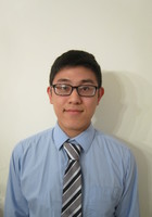 A photo of Sanvy, a Mandarin Chinese tutor in Troy, NY