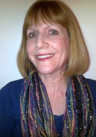A photo of Sandra, a Reading tutor in East Palestine, OH