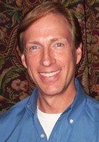 A photo of Richard, a Phonics tutor in South Carolina