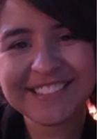 A photo of Amy, a Anatomy tutor in Reston, VA