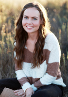 A photo of Emily, a Geometry tutor in Mission Viejo, CA