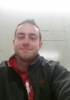 A photo of Ryan, a Chemistry tutor in Darien, IL