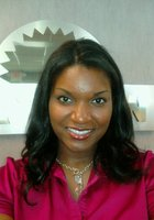 A photo of Kendra, a tutor in Pearland, TX
