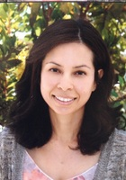 A photo of Mayra, a Spanish tutor in Rancho Cucamonga, CA
