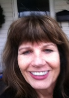 A photo of Katherine who is a Charter Township of Clinton  HSPT tutor