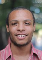 A photo of Noah, a ACT tutor in Nassau County, NY