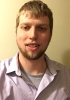 A photo of Spencer, a Computer Science tutor in Shawnee Mission, KS