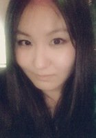 Diamond Bar, CA Mandarin Chinese tutoring