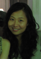 A photo of Jin, a GMAT tutor in Westminster, CA