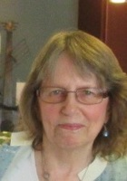 A photo of Gail, a Literature tutor in Yorba Linda, CA