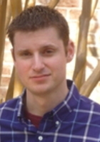 A photo of Benjamin, a GMAT tutor in Fall River, MA