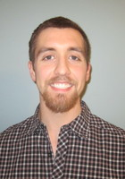 A photo of Rob, a GRE tutor in Ballston, NY