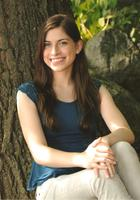 A photo of Lauren who is one of our Physics tutors in Arvada