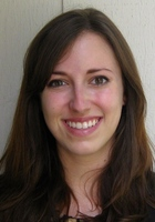 A photo of Elena, a LSAT tutor in Michigan City, IN