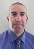 A photo of Jason, a Statistics tutor in Troy, MI